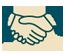 picto-partenaires-urgence-114
